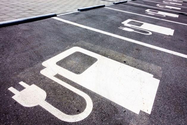 'Vakantie met elektrische auto vergt gedegen planning'