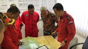 Nederlandse bioloog verdronken in Maleisische grot