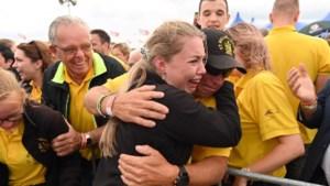 Sint Willibrordus uit Meijel wint OLS 2019