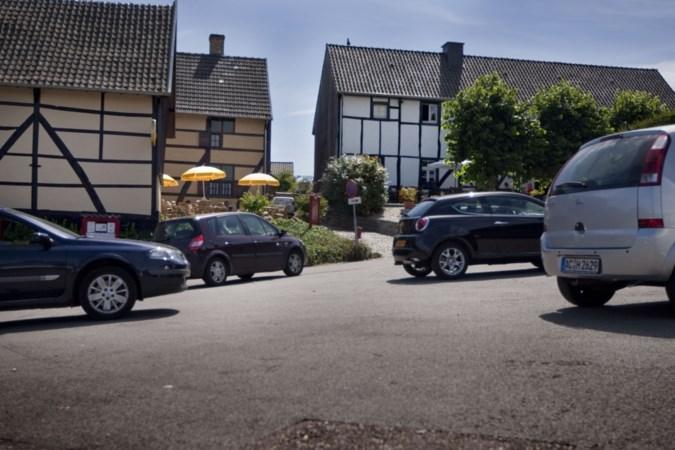 Bemiddeling tussen wijndomein en verontruste inwoners Holset gestrand