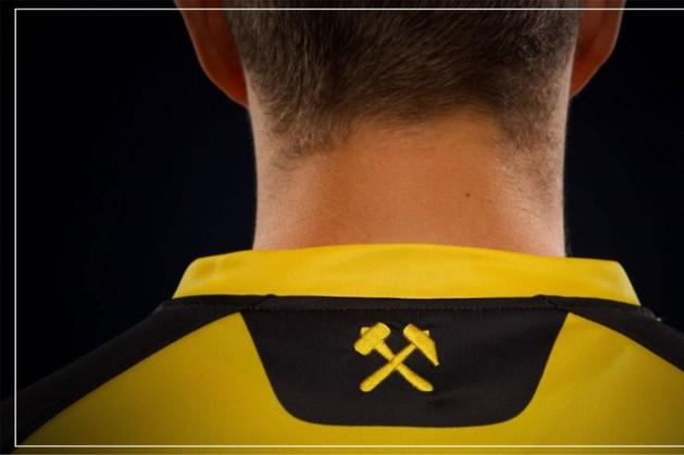 Roda JC wint van reserves Borussia Mönchengladbach