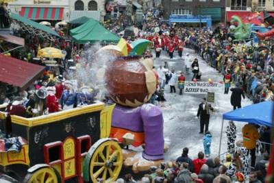 Stadscarnavalsvereniging De Marotte kiest tegenaanval in Sittardse carnavalscrisis