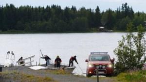 Negen doden bij ongeluk sportvliegtuig Zweden