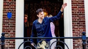 Duncan maakt einde aan alle speculaties: Ik ga Songfestival niet verdedigen