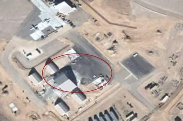 Miljoen mensen wil Area 51 bestormen: 'Laten we die aliens bekijken'