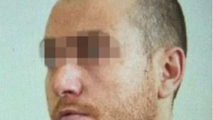 Tramschutter Tanis 'erkent rechtssysteem niet', maar heeft wél een advocaat