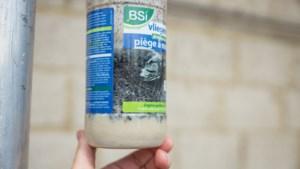 Actiecomité gaat strijd tegen recycler Brunssum aan