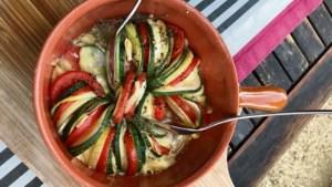 Tian uit de Provence: slow cooking zonder poespas