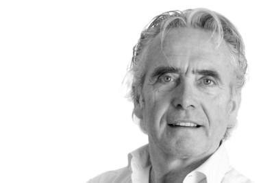 'Maastricht kan meeliften met wereldicoon André Rieu'