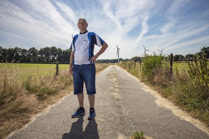 Jo Kohlen (80) loopt Nijmeegse Vierdaagse met twee kunstheupen