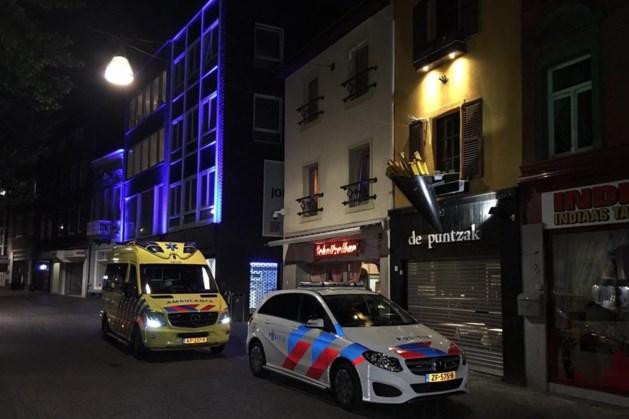 Politie zoekt man en vrouw na overval eetzaak in Heerlen