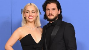 Game of Thrones breekt Emmy-record met 32 nominaties