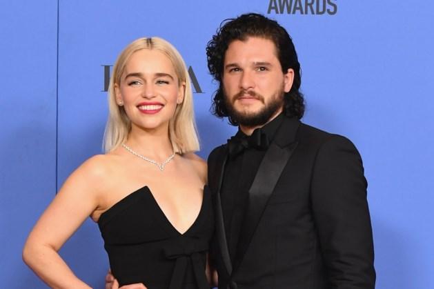 Game of Thrones breekt Emmy-record met 32 nominaties