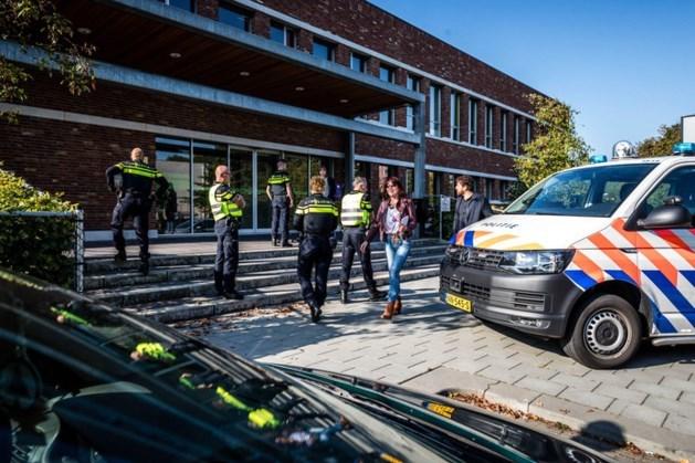 Schoolschutter Roermond veroordeeld tot 200 uur werkstraf