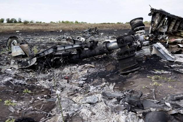 OM: Ongelooflijk boos op premier Maleisië om MH17-uitspraken