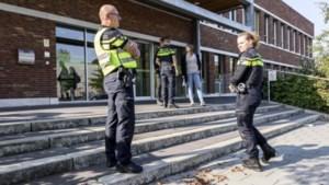 'Leerlingen op Roermondse school niet veilig'