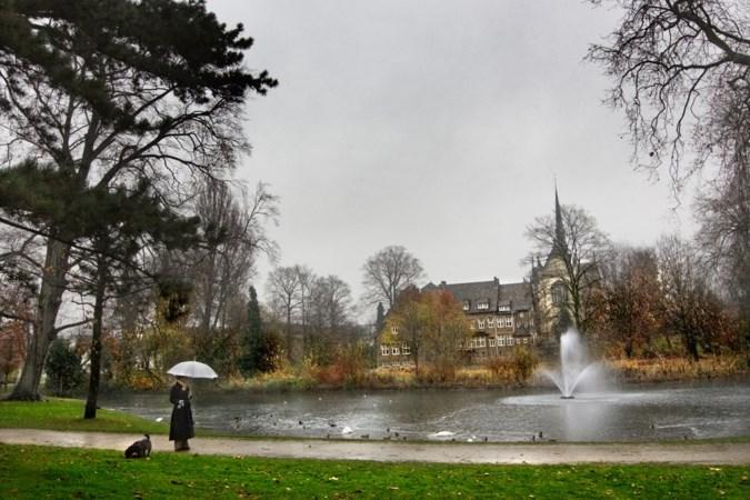 Meerssen betaalt niet verder mee aan proceskosten van Middengebied Zuid-Limburg