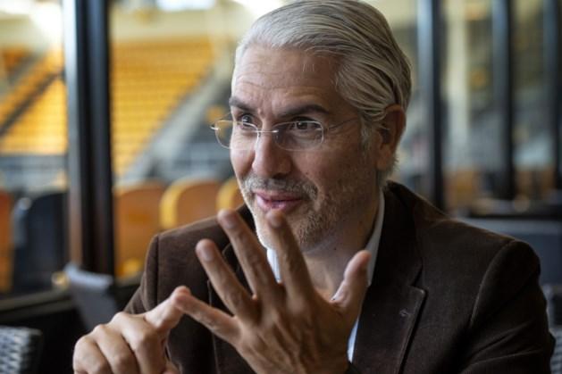 Roda-investeerder Garcia de la Vega verkoopt aandelen Murcia
