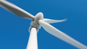 Vrouw (65) vast om dreigementen windparken