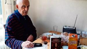 Recordhouder Vierdaagse moet opgeven: 'Ik voel me een kneus'