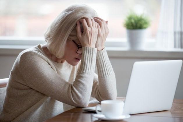 ABP vreest volgend jaar te moeten korten op de pensioenen