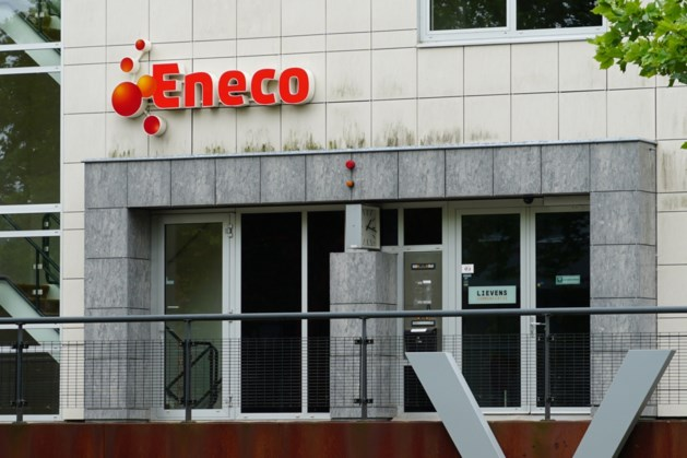 Rabobank mengt zich in strijd om Eneco