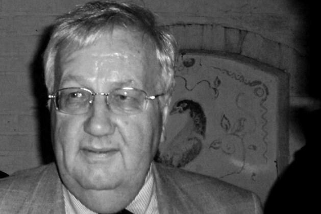 Rijkste Limburger Henk Stienstra (78) overleden