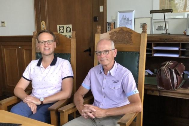 Sportieve huisarts Wim Jacobs draagt levenswerk over