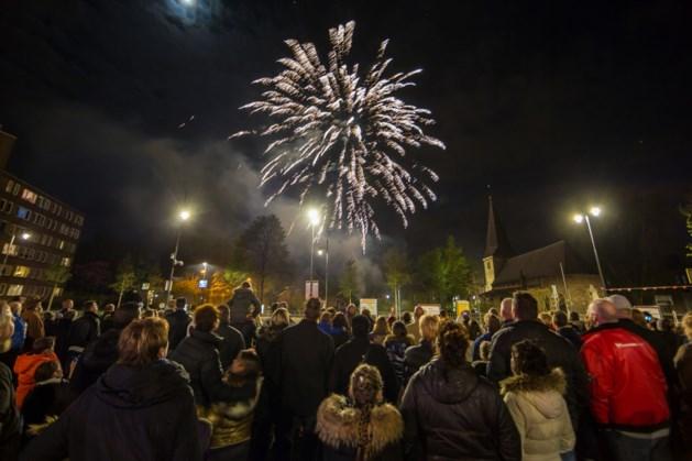 Hoensbroeks festival op Koningsdag gaat over in andere handen