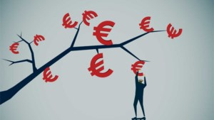 Er hangt nog heel wat 'fruit' voor Limburg aan de Europese subsidieboom