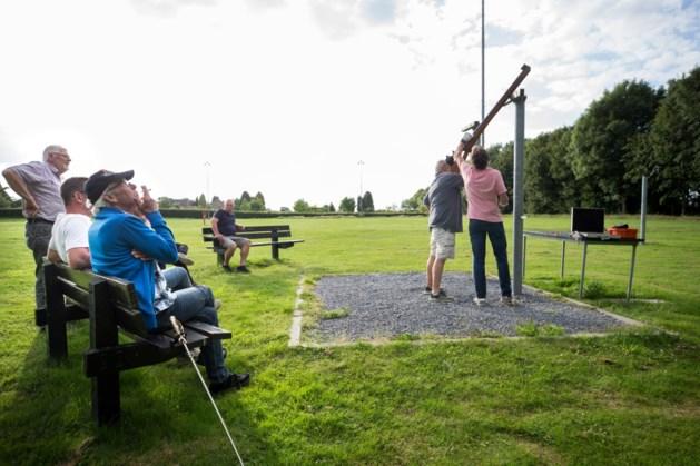 Zuid-Limburgs Federatiefeest wordt in 2020 in Schimmert gehouden