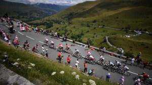 Raast de Tour de France over enkele jaren door de Limburgse heuvels?