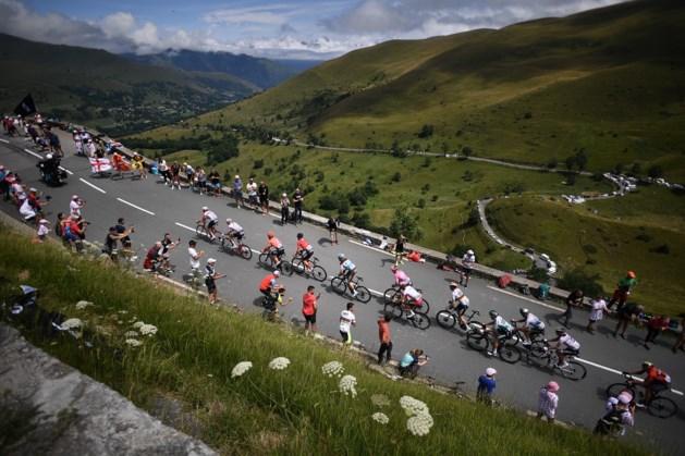 Podcast: Dit moet je weten over de Tour de France
