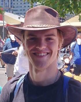 'Vermiste Belg in Australië mogelijk slachtoffer van seriemoordenaar'