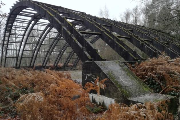 Tweede Wereldoorlog-tour rondom verzetsboerderij De Spik in Haelen en Fliegerhorst Venlo