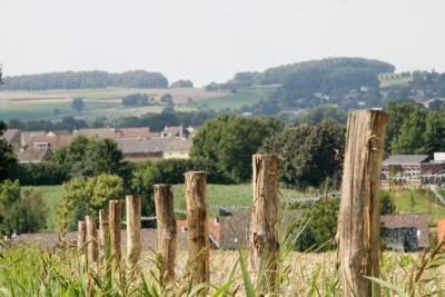 'Maak van Heuvelland een regionaal park'