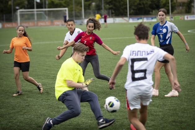 'Animo voor Roermondse Sportzomer is groot'