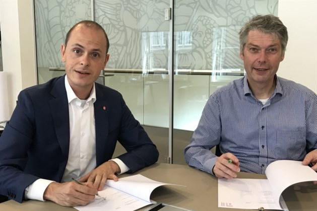 Venray eerste partner van Meld Misdaad Anoniem in Noord-Limburg