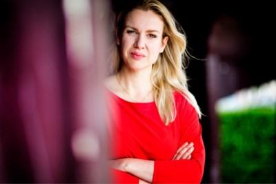 Opgestapt Kamerlid PvdD: 'Thieme regeert met ijzeren hand'