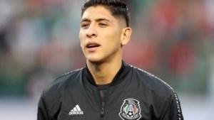 Concurrent erbij voor Schuurs in verdediging Ajax