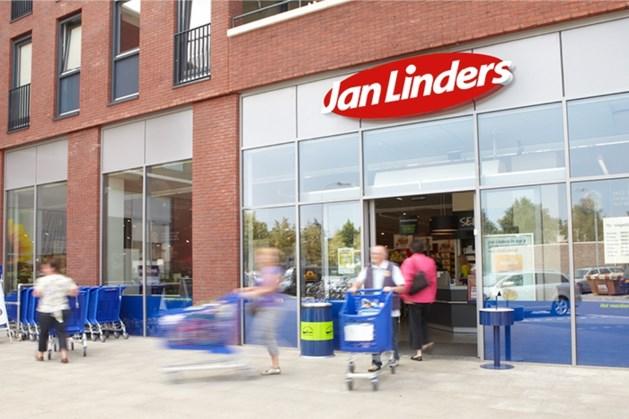 Supermarktketen Jan Linders: 'Meer omzet, fors lagere winst'