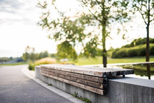 Online enquête over openbaar groen in Eijsden-Margraten