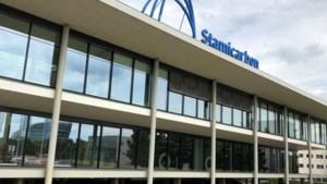 Chemietechbedrijf Stamicarbon lijft simulatormaker Sittard in