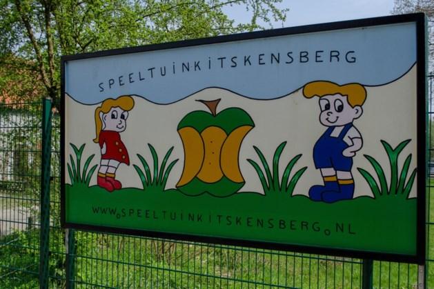 Gratis entreekaartjes Speeltuin Kitskensberg voor minder bedeelde kinderen