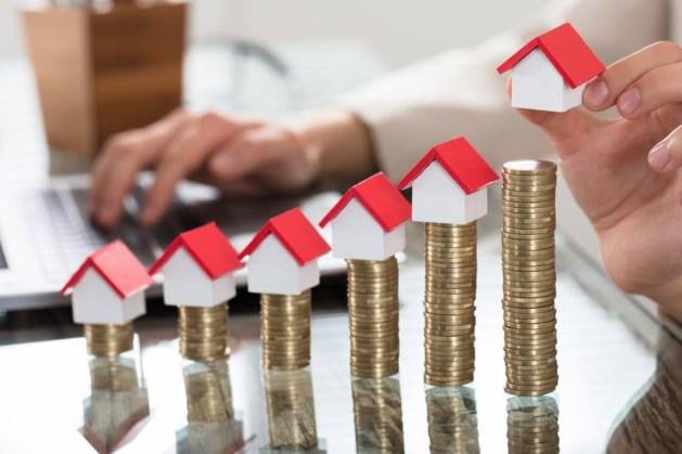 Vereniging Eigen Huis pleit voor verlenging aflossingsvrije hypotheek