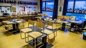 Speciaal onderwijs in het nauw door lerarentekort