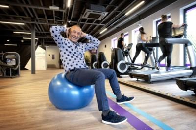 Petro Hameleers bouwde Anytime Fitness uit tot imperium met honderd sportscholen