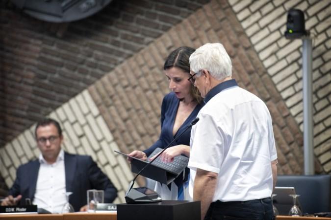 Stevig crisisbestuur Sittard-Geleen duldt geen uitstel