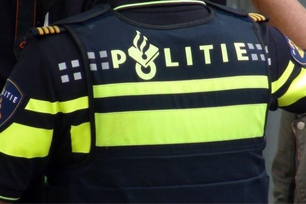 Noord-Limburgse politie in opspraak: de stand van zaken