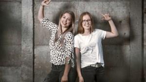 Girl power onder de schietboom: 'Tijd dat meer oude heren plaatsmaken voor de jeugd'